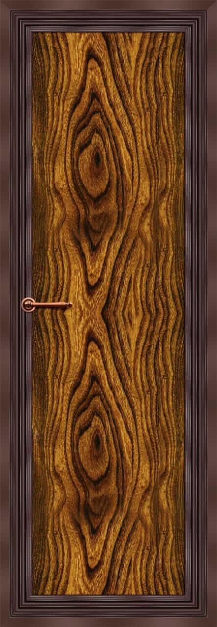 Features Of Pvc Bathroom Doors Shroff Polycraft